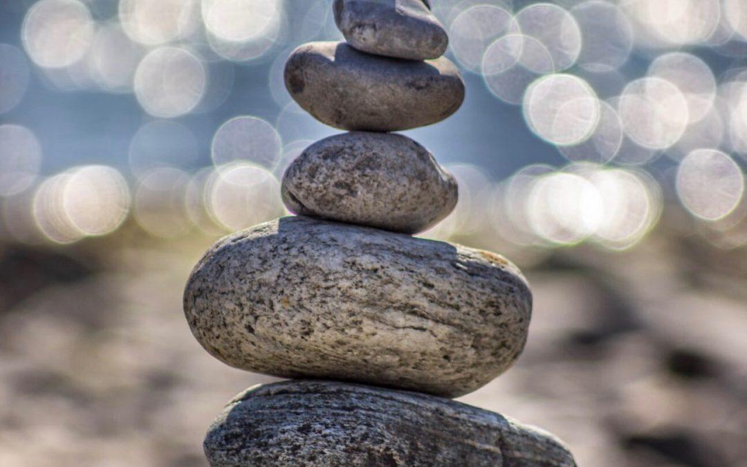 نصائح الايروفيدا للتعامل مع التوتر و اعادة التوازن للدوشا